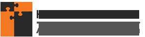hypnosepraktijk-logo1.png