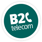 b2ctelecom-logo3.png