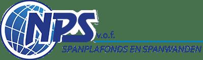npsplafonds-logo1.png