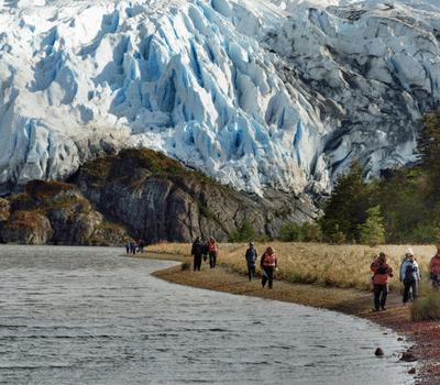 Haal het meeste uit je vakantie via een rondreis Peru van drie weken
